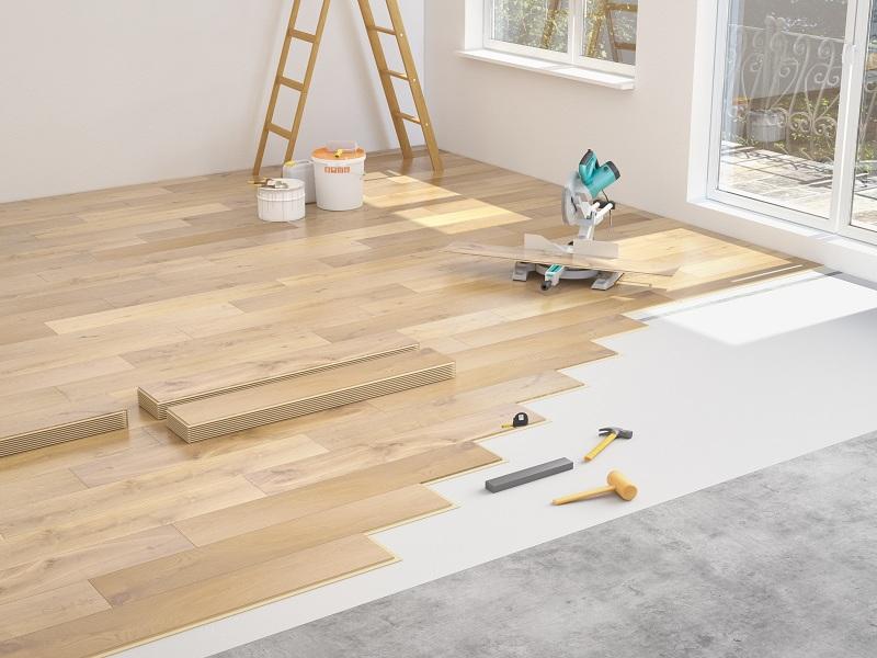 renovation interieur et renovation exterieur ch teauroux indre 36 ng maitre d 39 oeuvre. Black Bedroom Furniture Sets. Home Design Ideas
